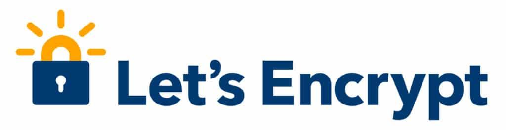 Een gratis SSL-certificaat met 'Let's Encrypt'